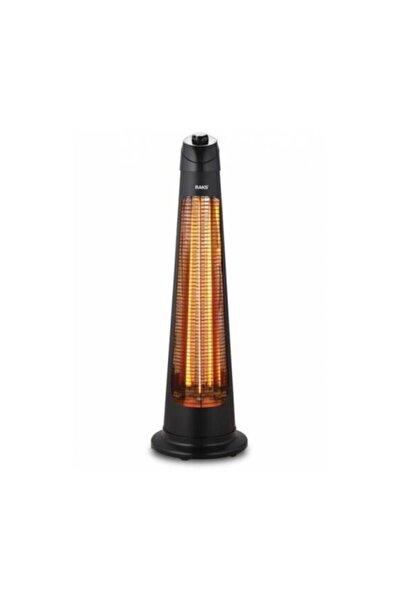 Raks Adalya A1200 Kule Tipi Karbon Isıtıcı
