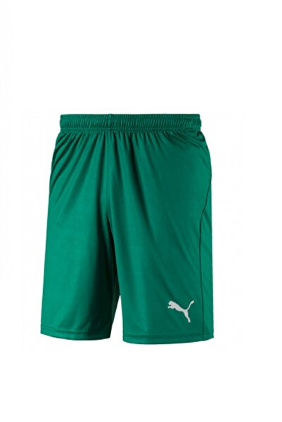 Erkek Şort - LIGA Shorts Core - 70361505