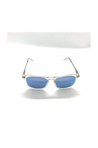 Nautica Unisex Gözlük