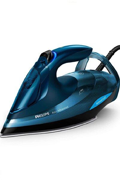 Philips Azur Advanced Ütü GC4938/20