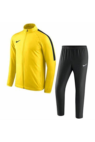 Nike Dry Academy 18 Çocuk Eşofman Takımı 893805-719