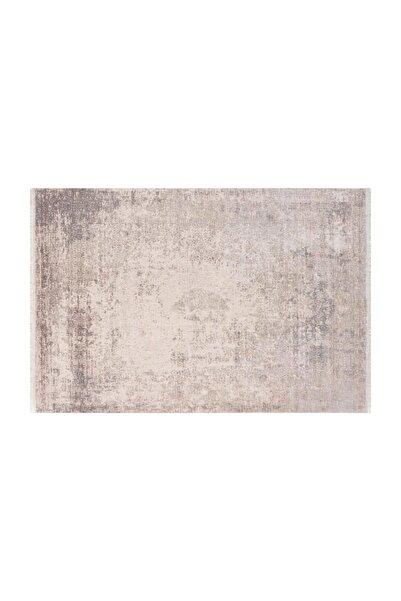 Sanat Halı Elexus Halı Olimpos 1932 200x290 5,80 M2 Salon Halısı