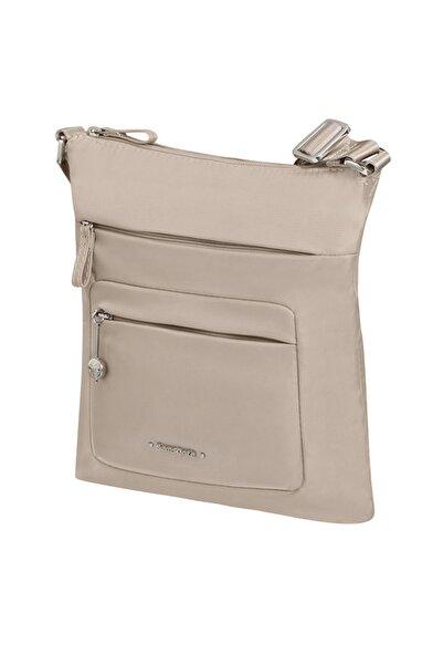 Samsonite Gri Unisex Move 3.0-Mini Shoulder Bag Ipad 60231