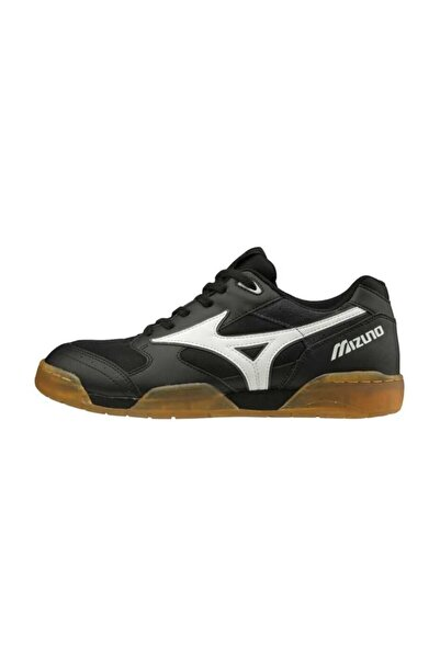MIZUNO Erkek Sneaker - D1Ga191409 Court Select - D1GA191409