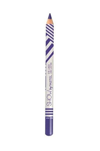 Pastel Show By Pastel Eye Liner 117 1.14g