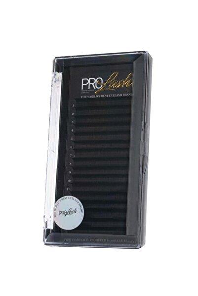 Proraso Prolash Ipek Kirpik D0.07 Mix