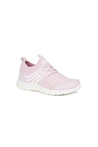 Aqua Spor Ayakkabı Pembe