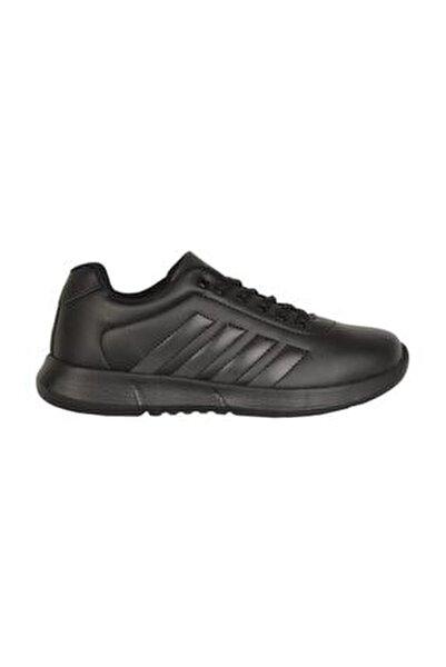 Cheta Sneaker