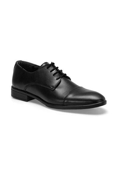 Siyah Erkek Ayakkabı 000000000100349549