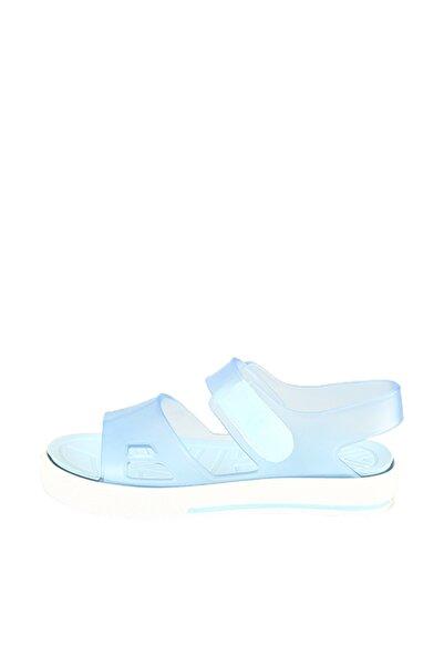 IGOR Mavi Çocuk Sandalet S10231-023