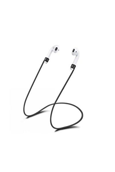 i-Stone Apple Airpods Kulaklık Silikon Askı