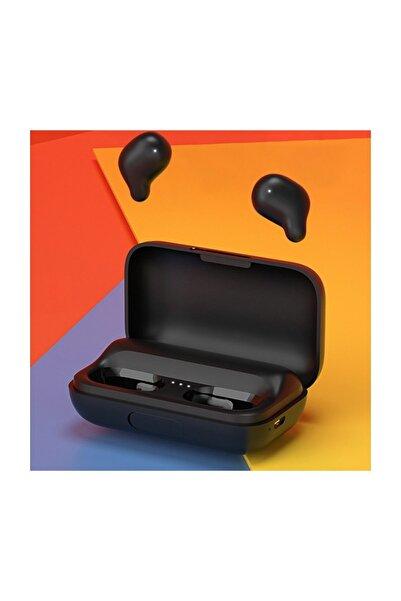 T15 Kablosuz Bluetooth Kulaklık - 2200 mAh Yüksek Pil Gücü