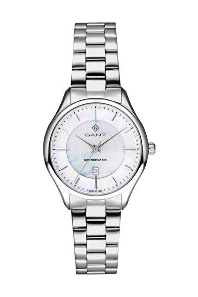 Gant Kadın  Saat G137001