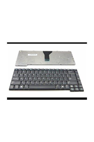 Samsung P28 Siyah Notebook Klavye (eng)
