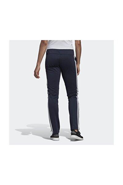 Essentials Tricot Open Hem Pants Kadın Eşofman Altı
