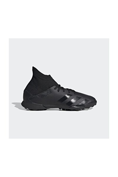 Predator 20.3 Turf Boots Çocuk Halı Saha Ayakkabısı