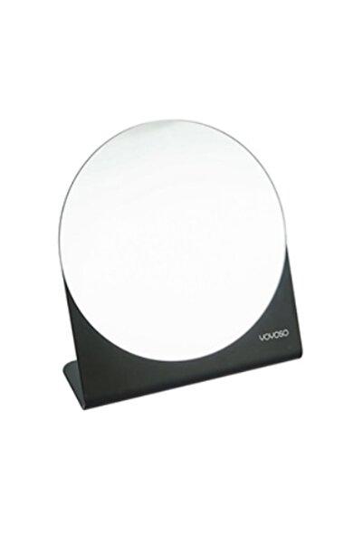 YOYOSO Yuvarlak Masa Üstü Ayna