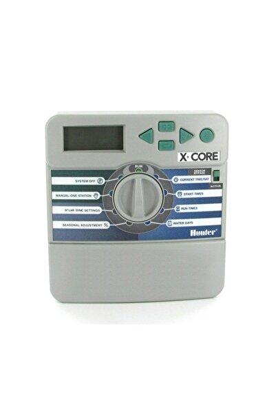 Hunter Otomatik Sulama Kontrol Ünitesi Xc2 Istasyon