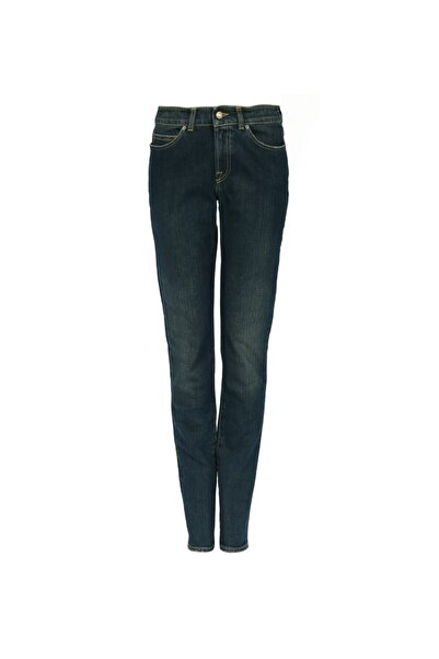 Armani Jeans Armanı Jeans Pantolon