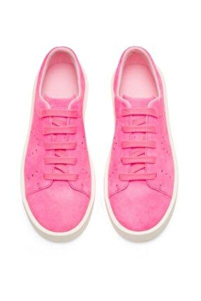 CAMPER Sneaker