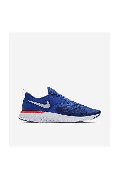 Nike Erkek Ayakkabı