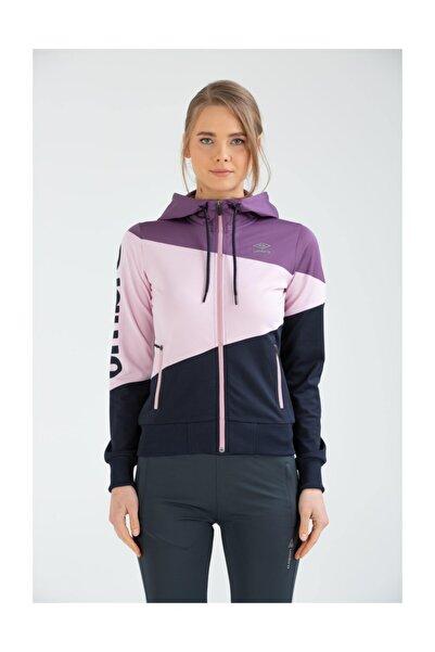 Kadın Üst Eşofman Vc-0006 Tiff Sportswear Sweat