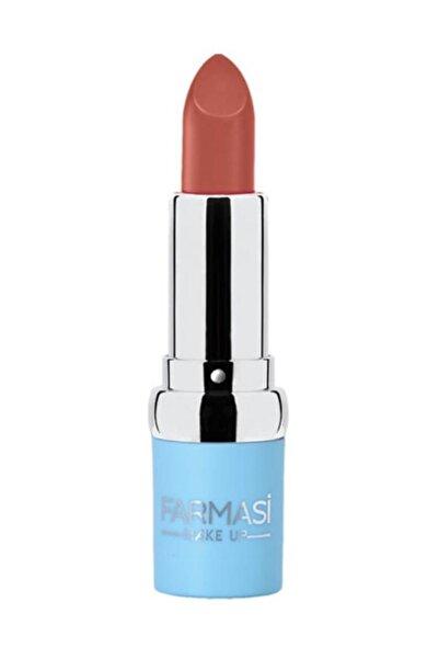 Farmasi Mat Ruj - BB Lipstick Pure Nude No: 01 8690131769116