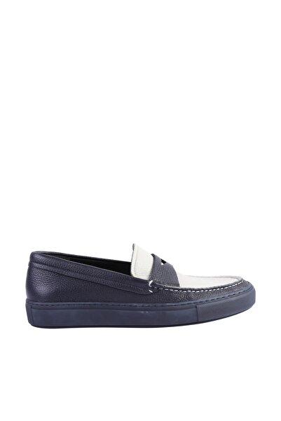 Giorgio Armani Erkek Klasik Ayakkabı