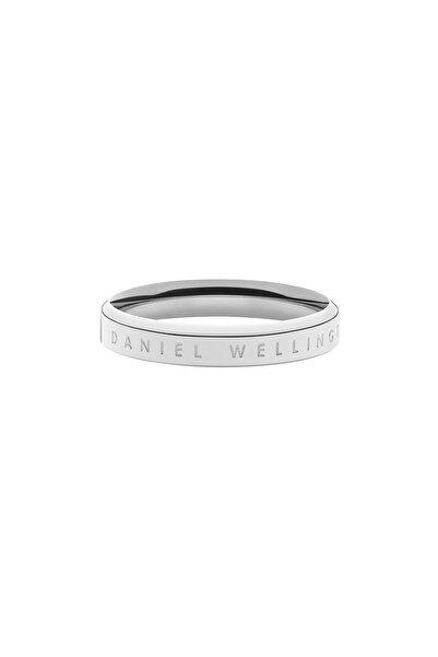 Daniel Wellington Classic Ring Silver 54
