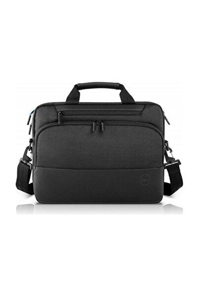 """Dell Pro Briefcase 460-bcmo 14"""" Notebook Çantası"""