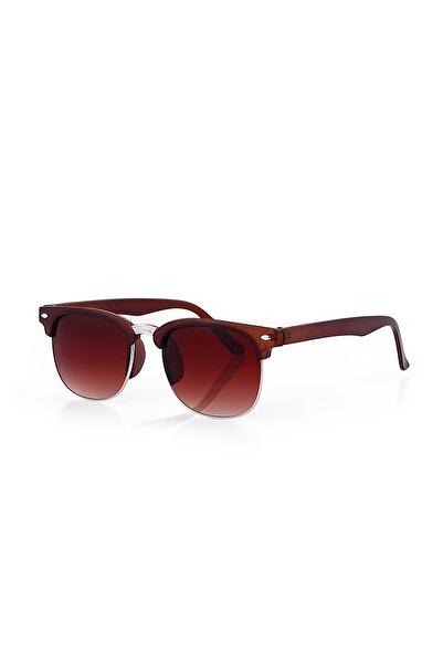 Aqua Di Polo APSB000602 Kadın Güneş Gözlüğü