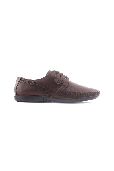 Zirve Erkek Ayakkabı