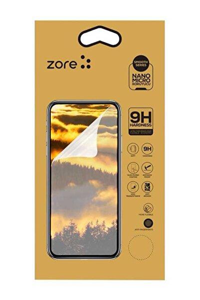 Apple Iphone 8 Plus Nano Glass Micro Temperli Ekran Koruyucu