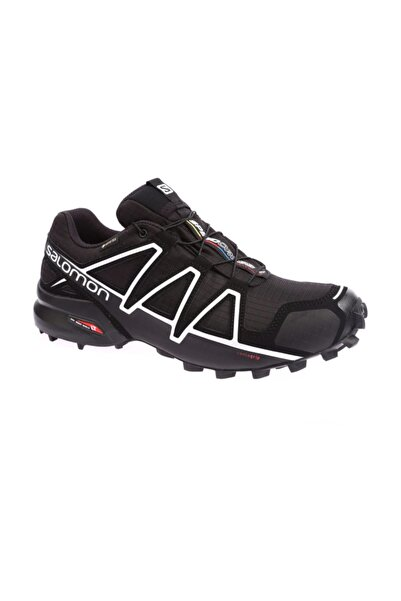 Salomon Erkek Outdoor Ayakkabı - Speedcross 4 Gtx  - 383181