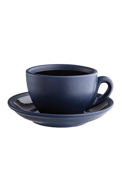Jumbo Avangarde Çay Fincanı