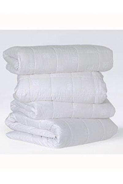 Tac Cottonsoft Yorgan 95X145 Bebek