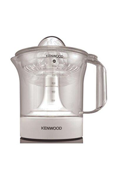 Kenwood JE280 Narenciye Sıkacağı