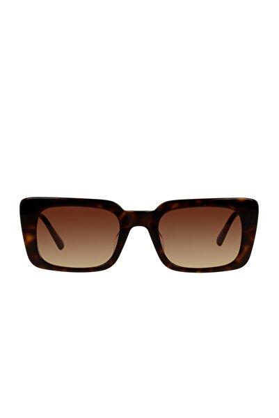 Calvin Klein Kadın Güneş Gözlüğü GU035057