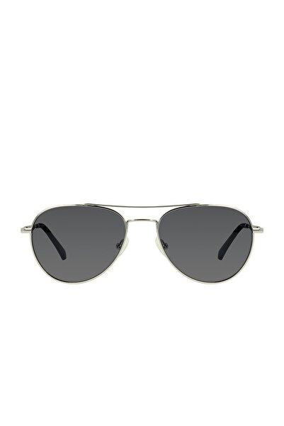 Calvin Klein Unisex Güneş Gözlüğü GU035046