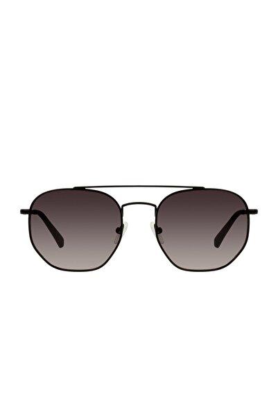 Calvin Klein Unisex Güneş Gözlüğü GU035050