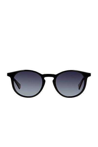 Polaroid Unisex Güneş Gözlüğü GU034754