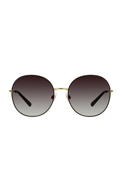 Dolce Gabbana Güneş Gözlüğü 2243 13348g 56*18*140