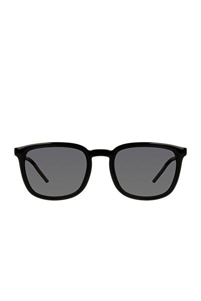 Dolce Gabbana Erkek Güneş Gözlüğü 6115 501/8153 53*21*145
