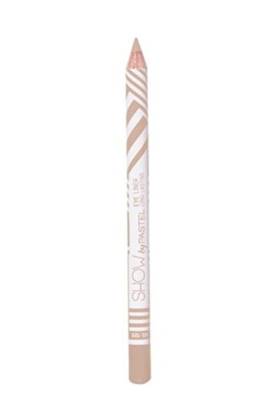Pastel Show By Pastel Eye Liner 125 1.14g