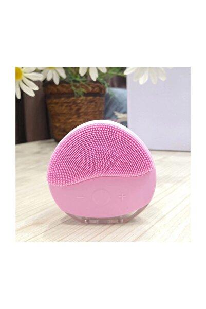 Hometech Yüz Temizleme Cihazı