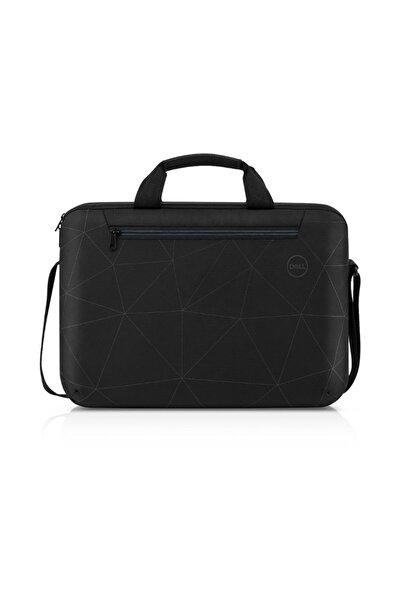 Dell 460-bczv 15.6 Essentıal Brıefcase Notebook (siyah)