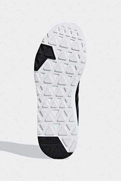 F36513 KHOE Run  Kadın Ayakkabı