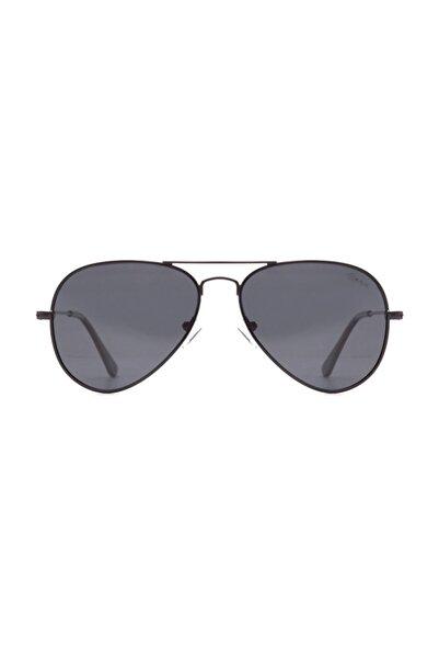 BEN.X Unisex Güneş Gözlüğü BXGÜNŞ ITH 8001.56-C.01