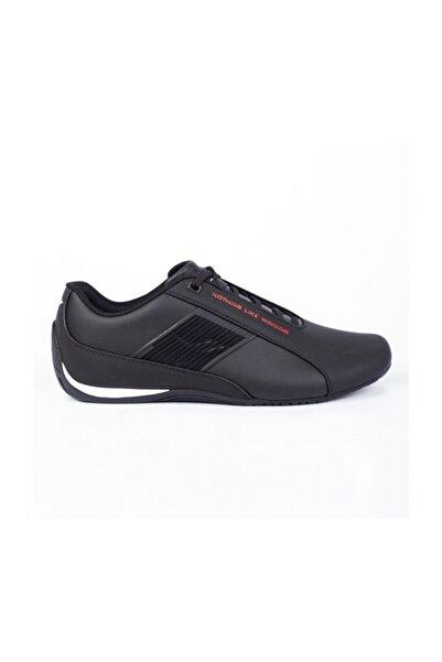 Lescon Erkek Sneakers Günlük Spor Ayakkabı L-6045