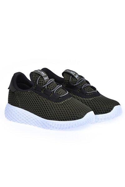 Ayakland Çocuk Spor Ayakkabı